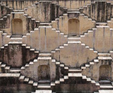 jaipur building