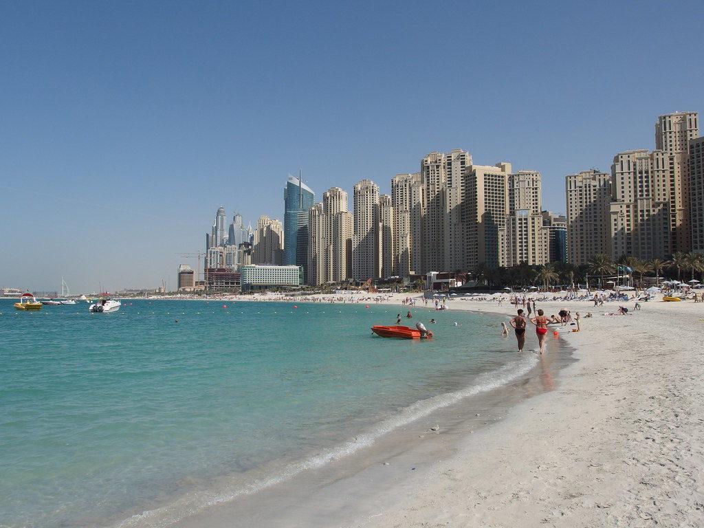 viaje a dubái dubái viaje a emiratos arabes