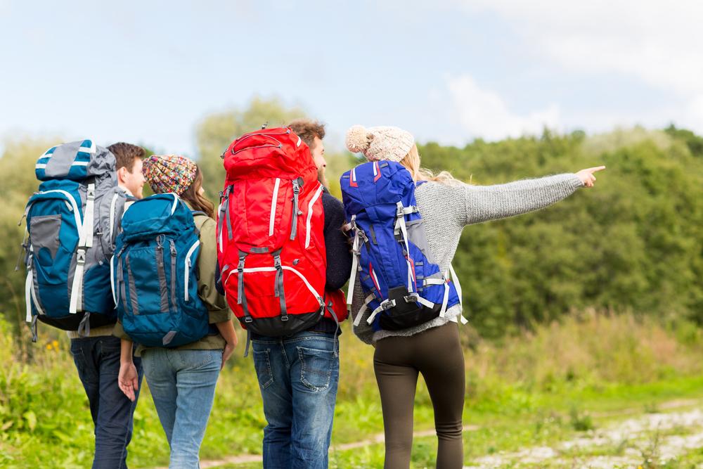 consejos para armar tu maleta si viajas al Este de Canadá