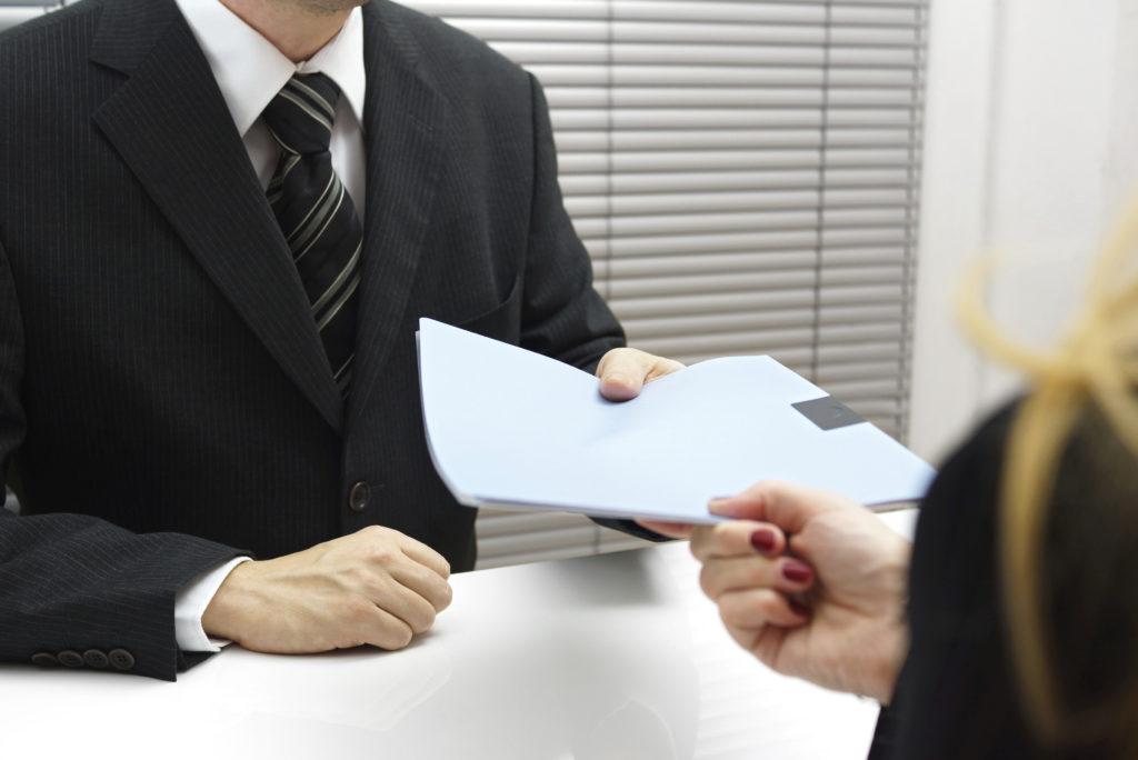 visa para Tailandia, trámite y solicitud