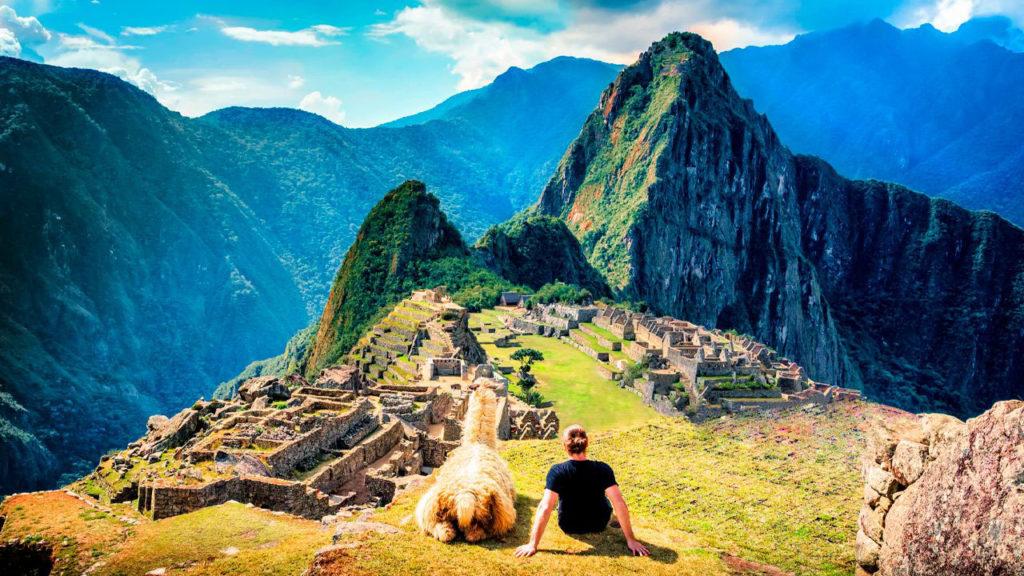 destinos turísticos más instagrameables